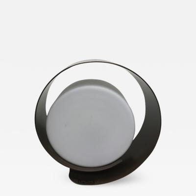 Pierre Cardin Pierre Cardin table lamp