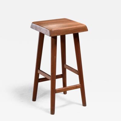 Pierre Chapo Pierre Chapo S 01 elm stool