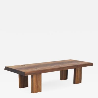 Pierre Chapo Pierre Chapo coffee table model T08