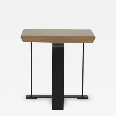 Pierre Chareau Table SN3 by Pierre Chareau
