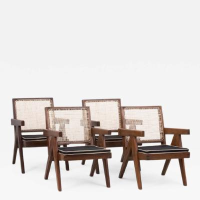 Pierre Jeanneret Offered by PATRICK PARRISH GALLERY