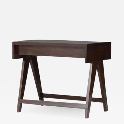 Pierre Jeanneret Working Desk