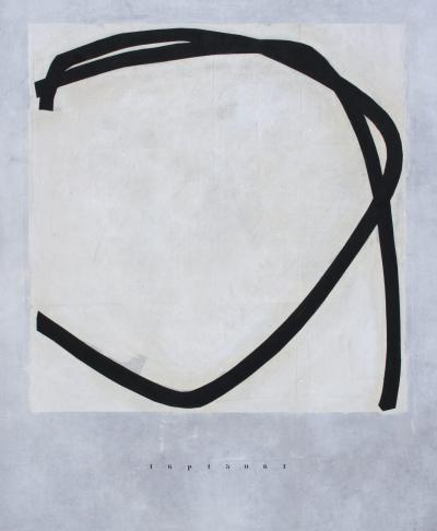 Pierre Muckensturm 16p15061