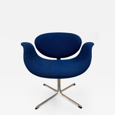 Pierre Paulin 1950s Pierre Paulin Tulip Chair for Artifort