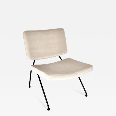 Pierre Paulin Pierre Paulin CM190 Lounge Chair for Thonet