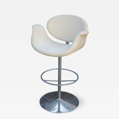 Pierre Paulin Pierre Paulin Stool