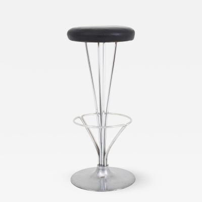 Piet Hein Bar Stool