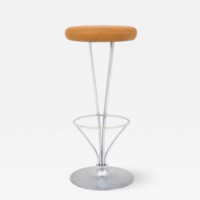 Piet Hein FH 9511 Bar Stool