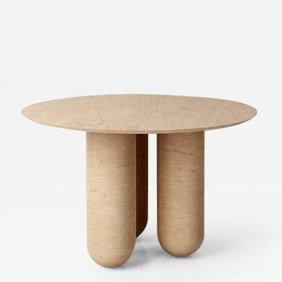Pietro Franceschini Bling Bling Table by Pietro Franceschini
