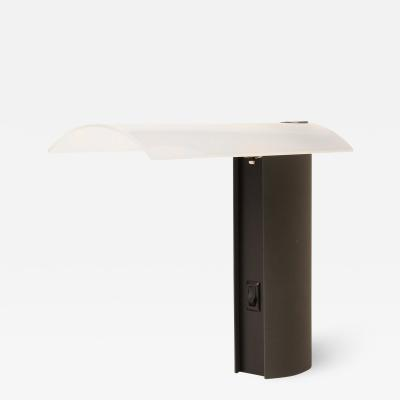 Piotr Sierakowski POSTMODERN TABLE LAMP