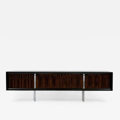 Pipim Studio The Nadir Sideboard by Pipim