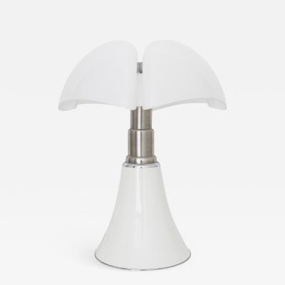 Pipistrello Table Lamp Designed for Martinelli Luce