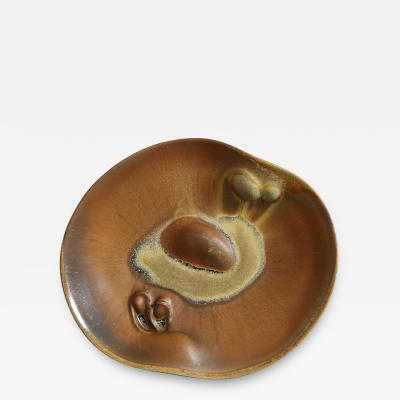 Platter 1702 by Chris Gustin