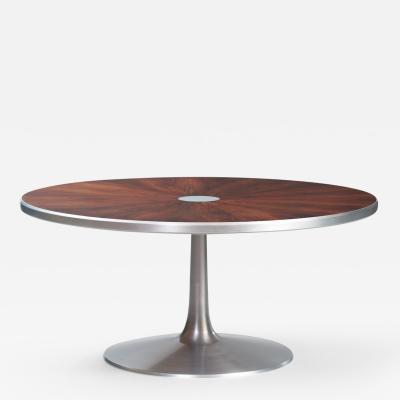 Poul Cadovius Poul Cadovius Coffee Table