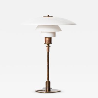 Poul Henningsen POUL HENNINGSEN PH 3 2 TABLE LAMP