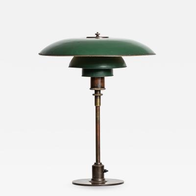 Poul Henningsen POUL HENNINGSEN TABLE LAMP