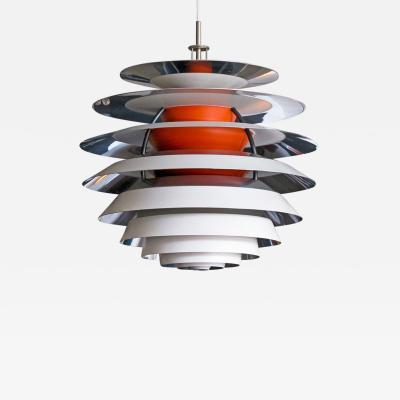 Poul Henningsen Poul Henningsen Kontrast Lamp