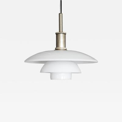 Poul Henningsen Poul Henningsen PH 4 4 Pendant Light