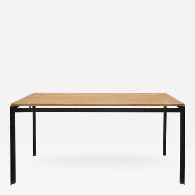 Poul Kj rholm PK 53 Student Table