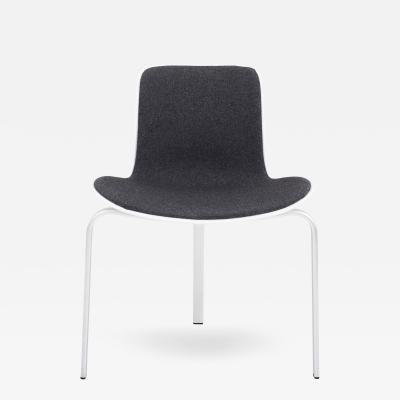 Poul Kj rholm PK 8 Chair