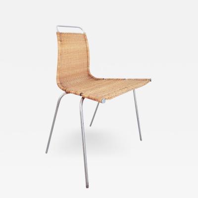 Poul Kjaerholm PK1 Side Chair