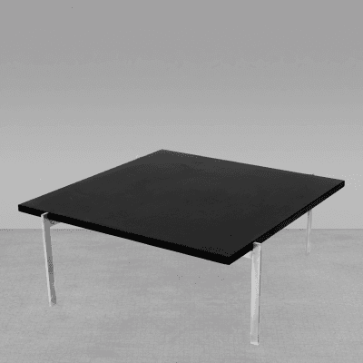Modern Center Tables