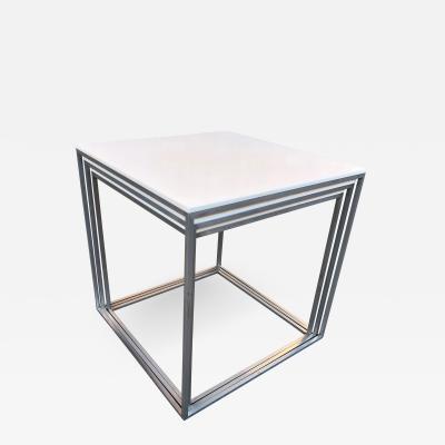 Poul Kjaerholm Vintage Poul Kjaerholm Nesting Tables