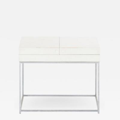 Poul N rreklit Poul N rreklit side table
