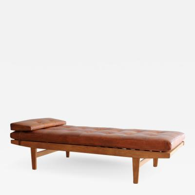 Poul Volther Poul Volther Daybed