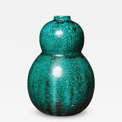 Primavera Atelier du Printemps Primavera Glazed Ceramic Vase