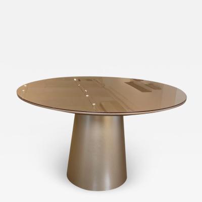 Prismatique Spire Table