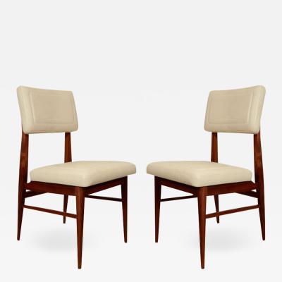 Raphael Raffel Raphael Dining Chair