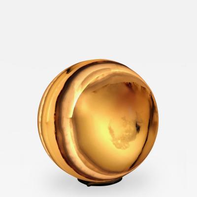 Rare Spherical Lamp