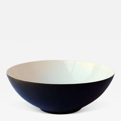 Raymond Loewy Raymond Loewy Porcelain Bowl