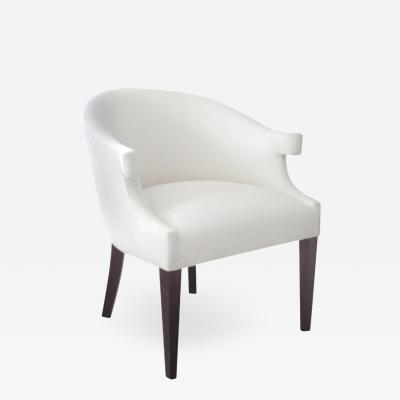 Re issue Side Chair