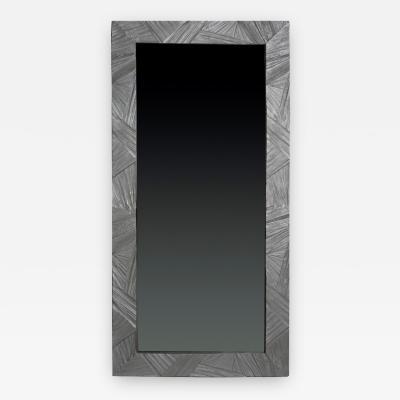 Reeta Gyamlani Solace Mirror