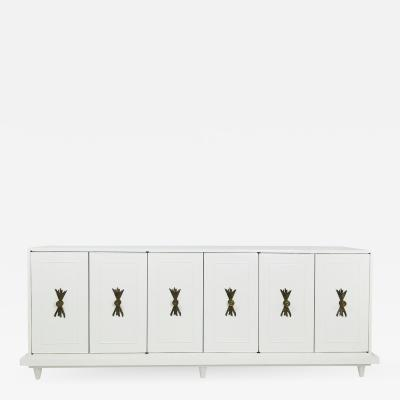 Regency Credenza by Bethlehem Furniture