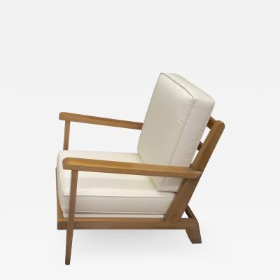 Ren Gabriel Rene Gabriel comfy lounge chair
