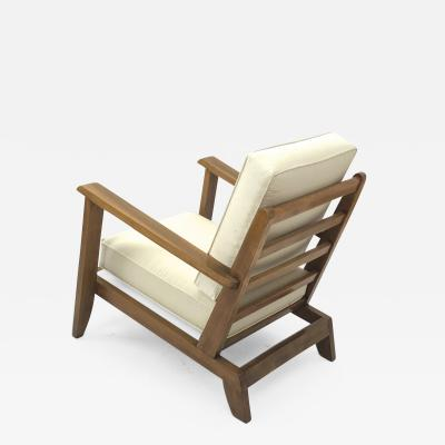 Ren Gabriel Rene Gabriel lounge chairs newly reupholstered