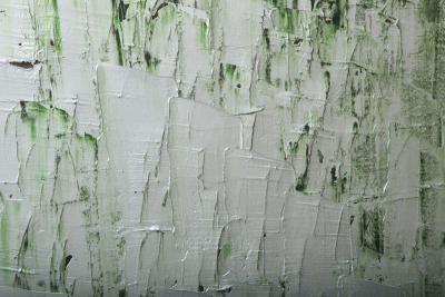Renato Freitas Renato Freitas Original Oil on Canvas