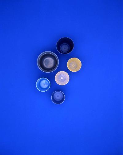 Richard Caldicott Untitled 110 3