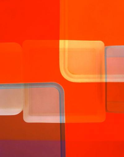 Richard Caldicott Untitled 176