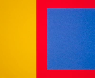Richard Caldicott Untitled 6 2013