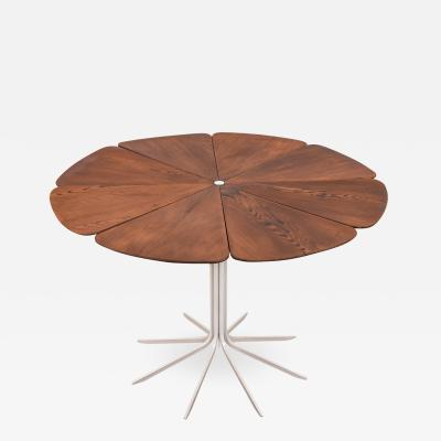 Richard Schultz Richard Schultz Petal Dining Table