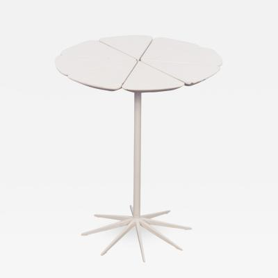 Richard Schultz Richard Schultz Petal End Table for Knoll