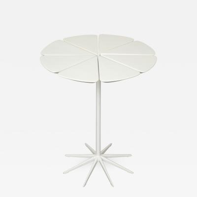 Richard Schultz Richard Schultz Petal Table