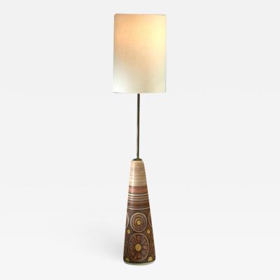 Rigmor Nielsen Rigmor Nielsen floor lamp Denmark