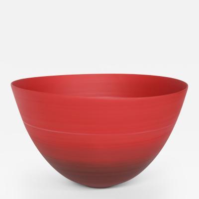Rina Menardi Rina Menardi Handmade Ceramic Bowls