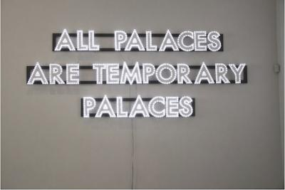 Robert Montgomery All Palaces