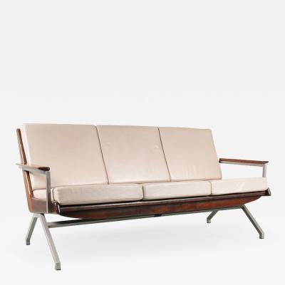 Robert Parry Rob Parry Sofa for Gelderland Netherlands 1960